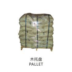 木托盘  PALLET