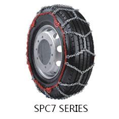 SPC7 系列 SPC7 SERIES