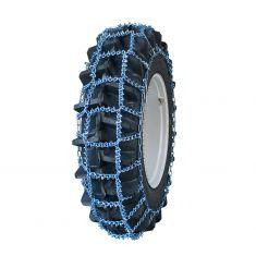 拖拉机链条 TRACTOR SNOW CHAIN