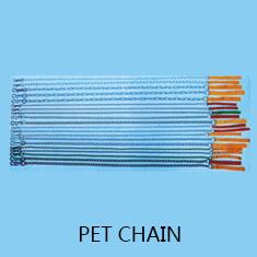 宠物链条 PET CHAIN